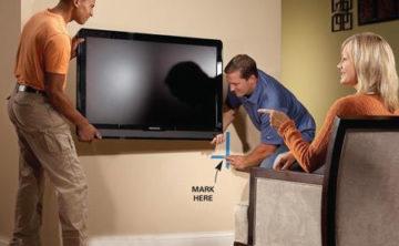 cinema-soportes-instalacion-soporte-tv-led-lcd-pared-01